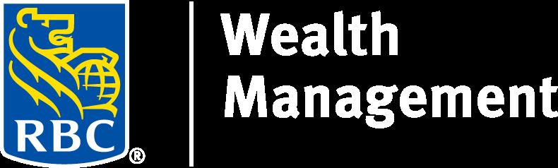 Cooper Wealth Management - Home