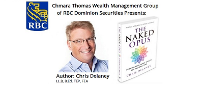 4ad2b75dea8fc2 RBC Talks - Growing your Legacy & Family Wealth for the Long Term