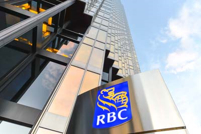 RBC Tower 1