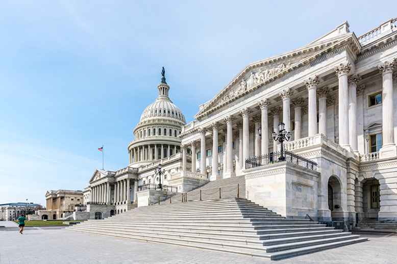 united-states-capitol-building-from-the-senate-in-page
