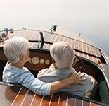 https://ca.rbcwealthmanagement.com/documents/10180/0/Couple+in+boat.jpg/424b5bf1-3a26-4c87-ae15-5b3e51f74f08?version=1.0&t=1540394477501&imagePreview=1