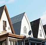https://ca.rbcwealthmanagement.com/documents/10180/0/House+roofs.jpg/e4403521-a275-4b38-b1a4-8d38dc0e7500?version=1.0&t=1540394478939&imagePreview=1
