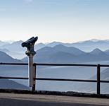https://ca.rbcwealthmanagement.com/documents/10180/0/Telescope+overlooking+mountains.jpg/213124e6-d21d-4e41-b8a0-aca61d3341b8?version=1.0&t=1540395426562&imagePreview=1