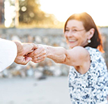 https://ca.rbcwealthmanagement.com/documents/10180/0/happy-senior-couple-holding-hands-in-page.jpg/38e4acbb-96ea-4347-abab-c323adc94f40?version=1.0&t=1562266207000&imagePreview=1