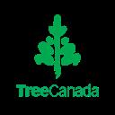 TreeCanada logo.png