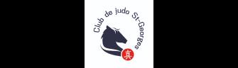 Logo Judo Beauce