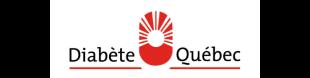Logo Fondation des diabétiques de Québec