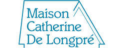 Logo Club Lions Sillery Ste-Foy Québec