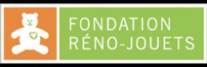 Logo Réno Jouets