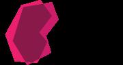 Logo Fondation du rein, Division du Québec