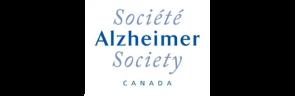 Logo Fondation de l'Alzheimer