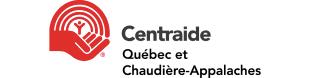 Logo Centraide Foundation