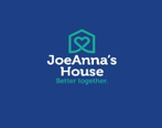 JoeAnna's House in page